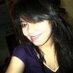 @TahirTuharieoj