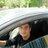 CarlosGonzal439 profile