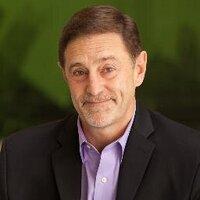 Rick Sharga | Social Profile