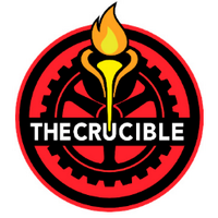 TheCrucible | Social Profile