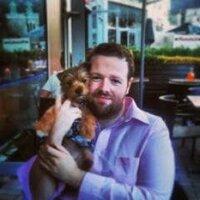 Paddy Cronan | Social Profile