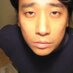 edmundlee's profile photo