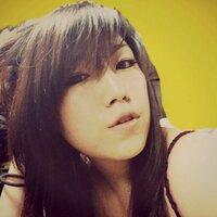 Chii | Social Profile