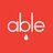 @ablebrewing