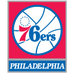 Did the 76ers Win?'s Twitter Profile Picture