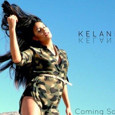Kelani Fanpage   Social Profile