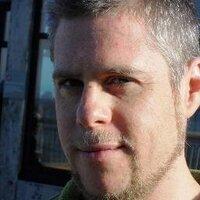 Adam Breindel   Social Profile