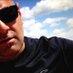 MartinKhodabakhshian's Twitter Profile Picture