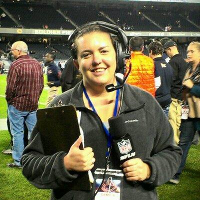 Becky Blankenship | Social Profile