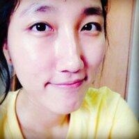 이서연 | Social Profile