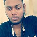 khadeer deer (@007khadeer) Twitter