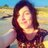 Blythe_Moore