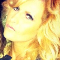 Belinda McIntosh | Social Profile