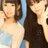 nanami7373_nana
