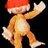 The profile image of pokke0