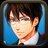The profile image of AKA54496056