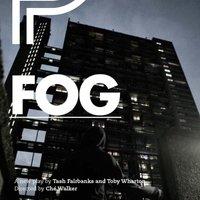 FOG | Social Profile
