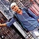 Deepak Joshi (@deepakhjoshimca) Twitter