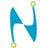 hostingnet.nu Icon