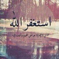 @_Reem1234