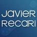 @JavierRecari