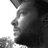 Byron_Hinson avatar