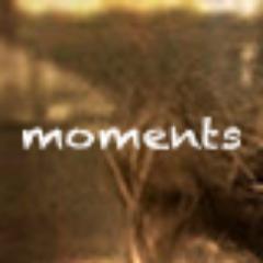 Moments Parfum  Twitter Hesabı Profil Fotoğrafı