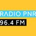 @radiopnr