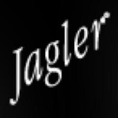 Jagler Parfüm  Twitter Hesabı Profil Fotoğrafı