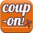 coup_on_net