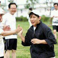 lee,hyung ho  | Social Profile