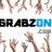 grabz_on