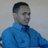 @Zak_iriri