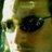 The profile image of joniuz