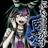 The profile image of yuruhuwaebi
