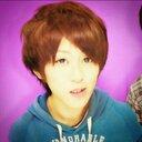 Y(よしき) (@0102Et) Twitter