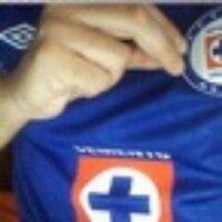 YoSoy#CruzAzul® | Social Profile
