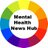 MHNewsHub profile