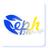 Ephesians219 profile