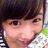 The profile image of 12mai31_bot