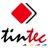 tintec_es