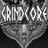@grindcore
