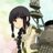 The profile image of super_kitakami_