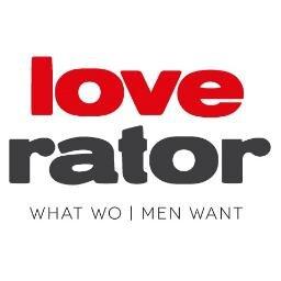 Loverator