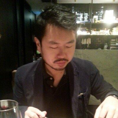 Aaron Khoo | Social Profile