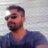 @Atul_Paiguinkar