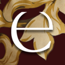 Photo of equusgt's Twitter profile avatar