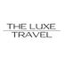 The Luxe Travel's Twitter Profile Picture