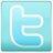 The profile image of sougo_follow_k