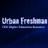 Urban Freshman